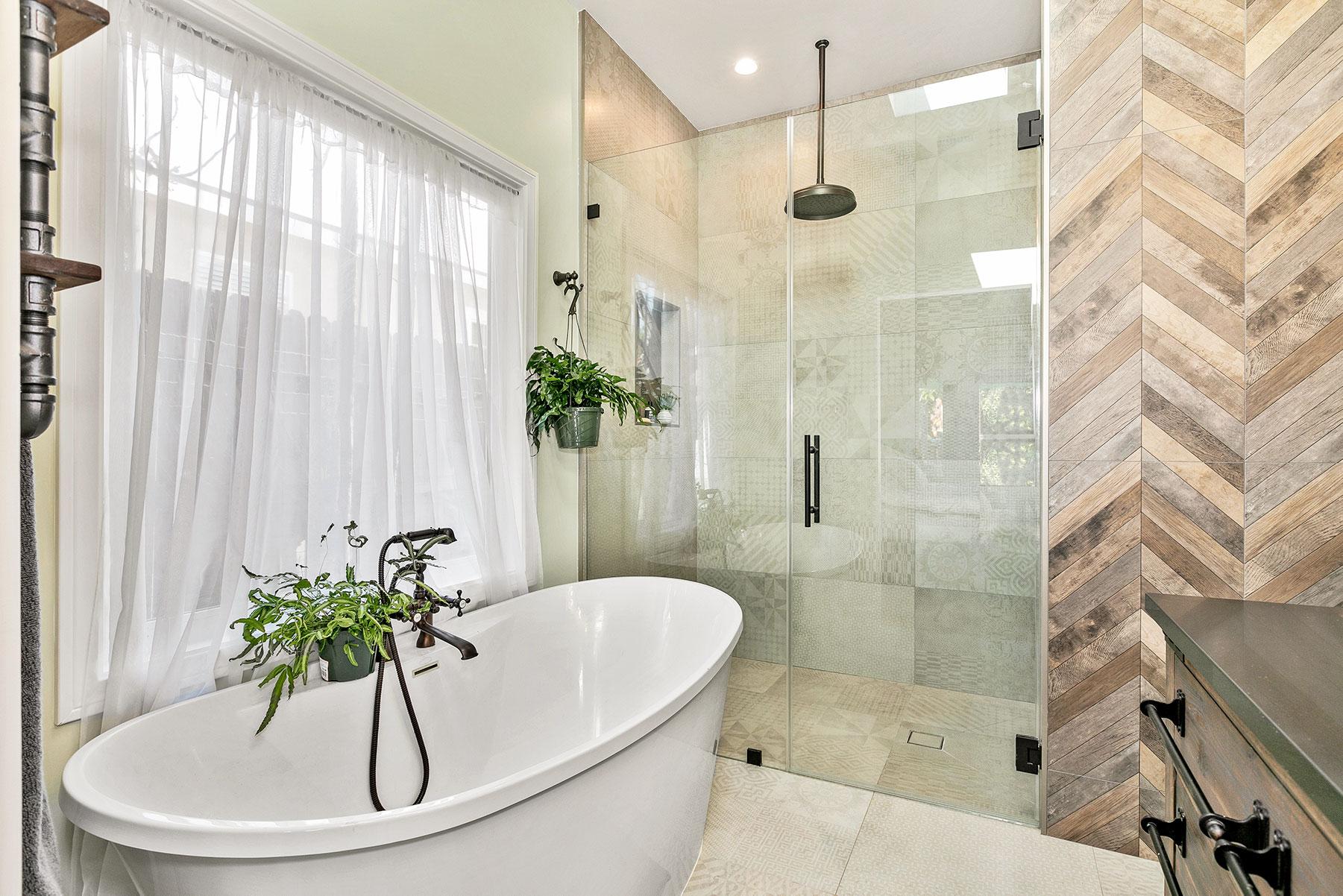 Highland Park complete remodel bathroom 5 SMALL.jpg