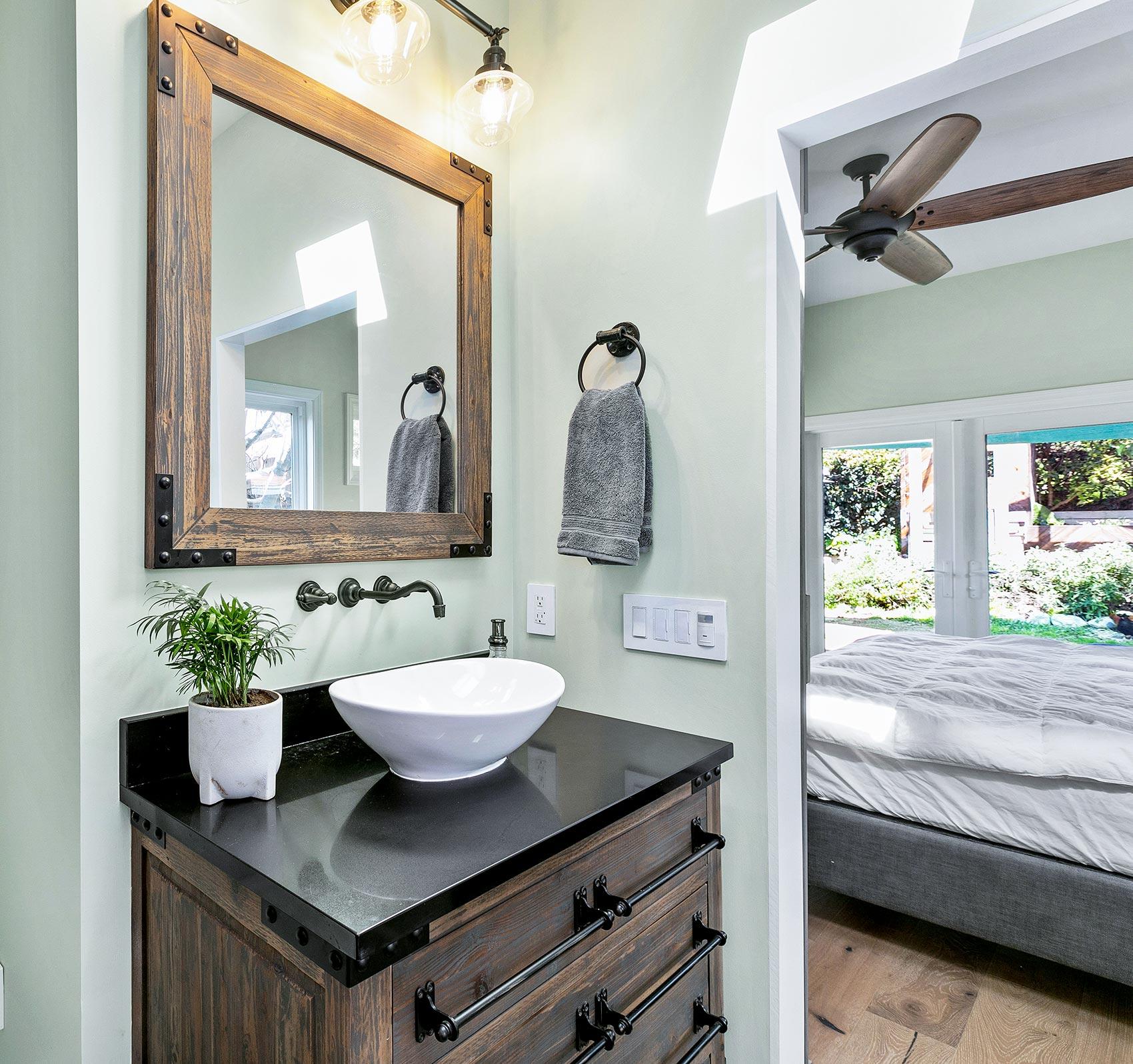 Highland Park complete remodel bathroom 4 SMALL.jpg