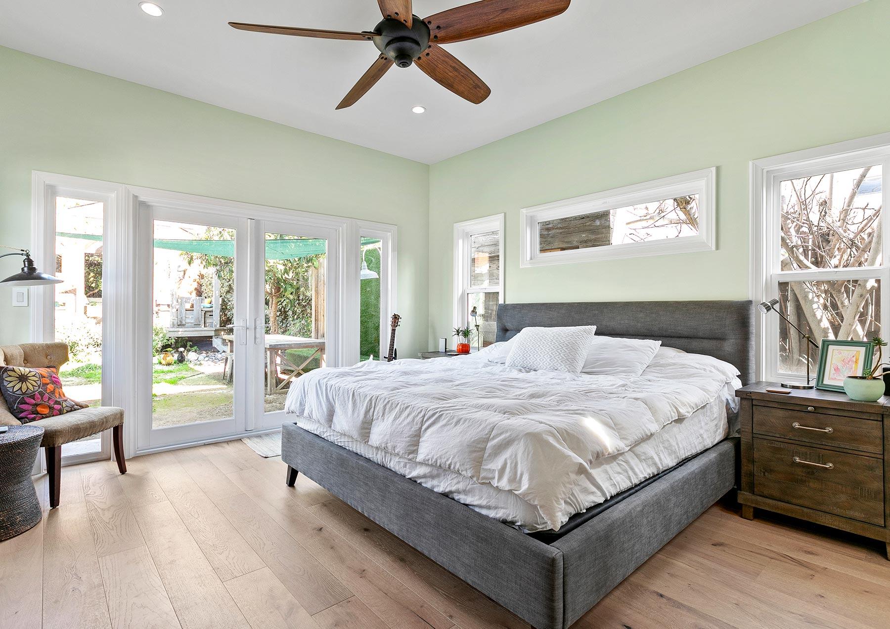 Highland park complete remodel bedroom 5 SMALL.jpg