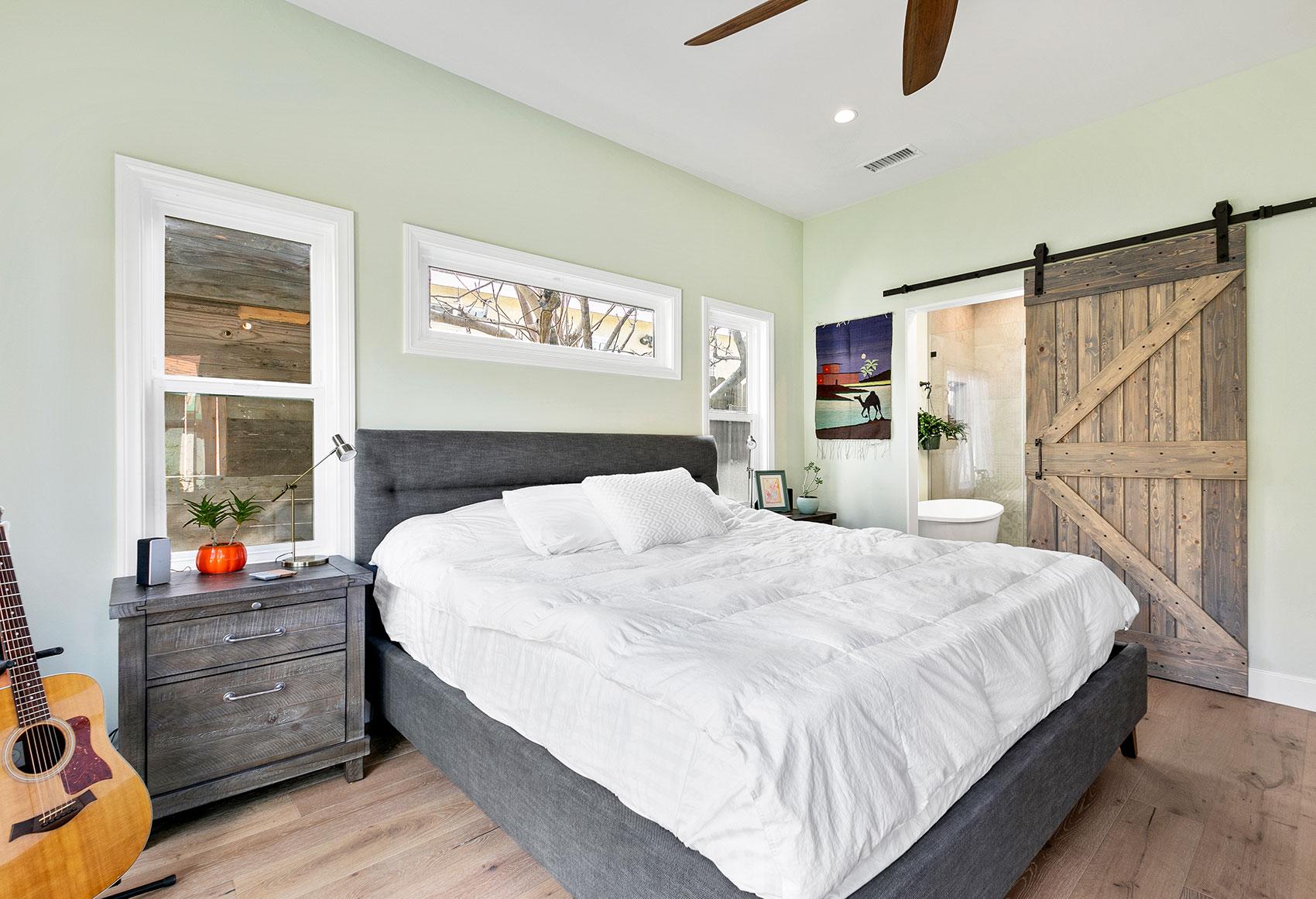 Highland park complete remodel bedroom 7 SMALL.jpg