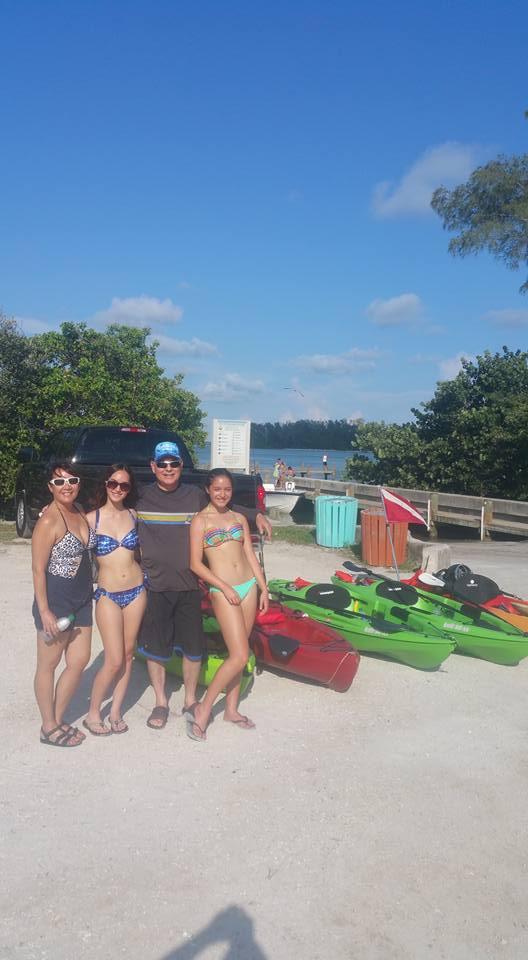 kayaking family.jpg