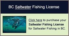 buy-bc-saltwater-fishing-license.jpg