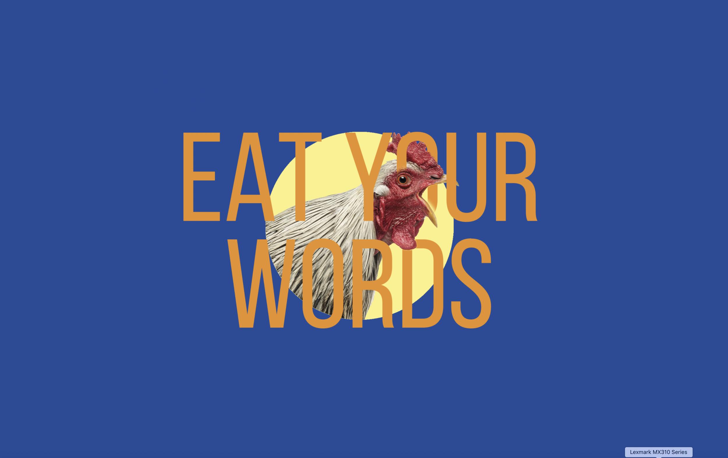 eatyourwords-contact-us