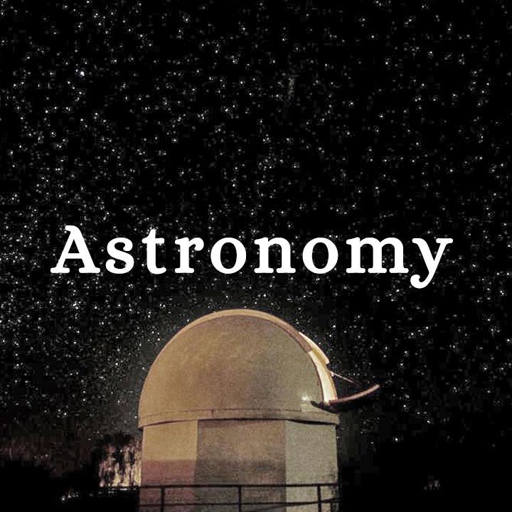atacama-astronomy.jpg