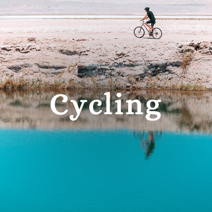 atacama-cycling.jpg