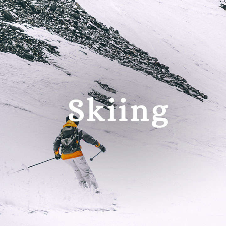 santiago-ski.jpg
