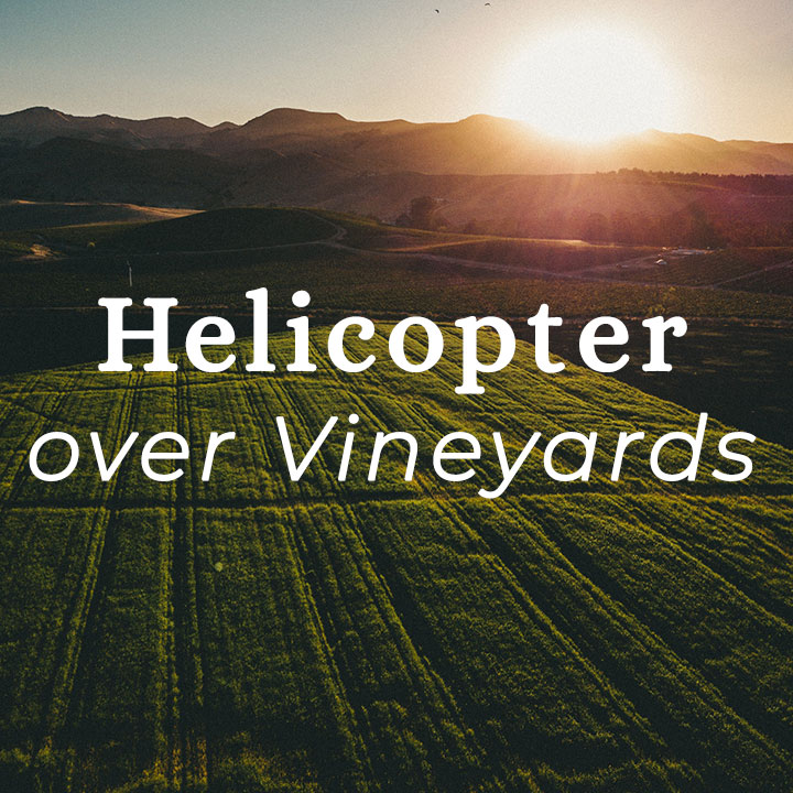 wine-helicopter.jpg