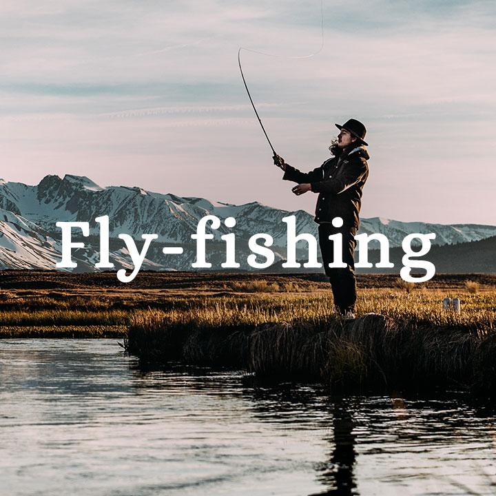 N.Patagonia-fly-fishing.jpg