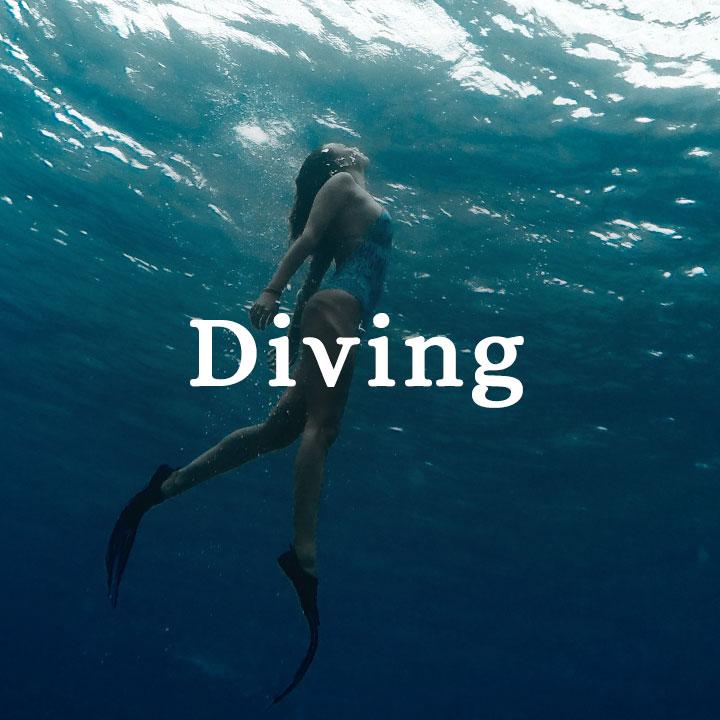 easter-diving.jpg