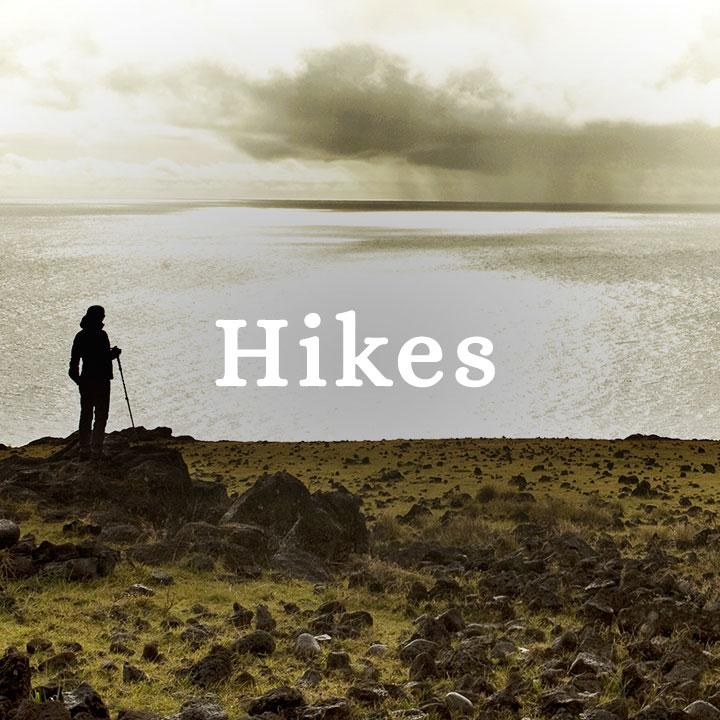 easter-hikes.jpg