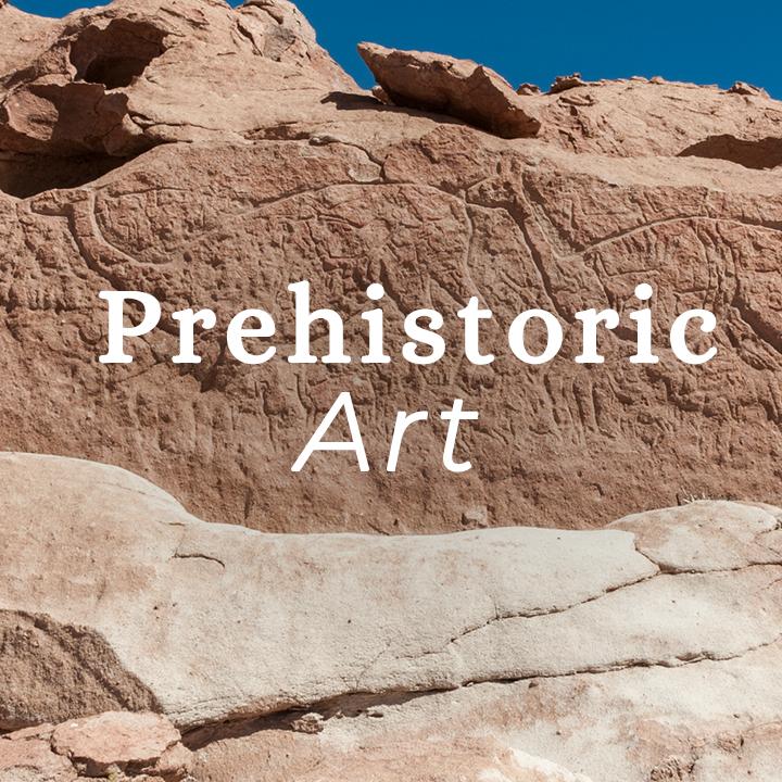 prehistoric art.jpg