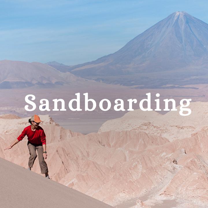 snadboarding.jpg