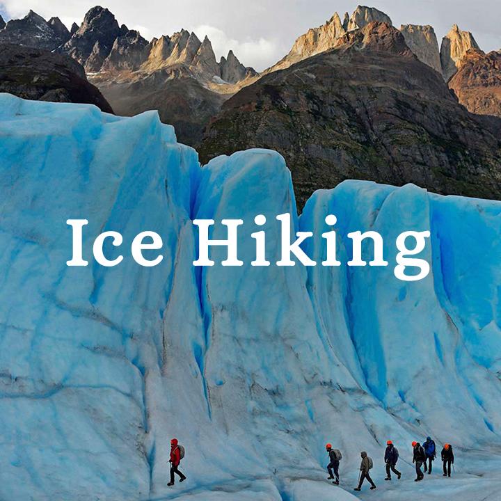 ice hiking.jpg