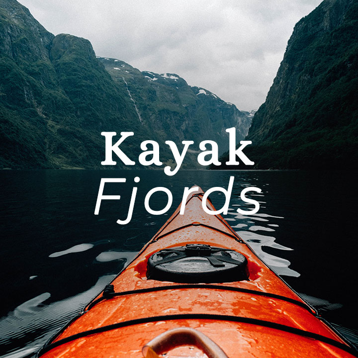 N.patagonia-kayak.jpg