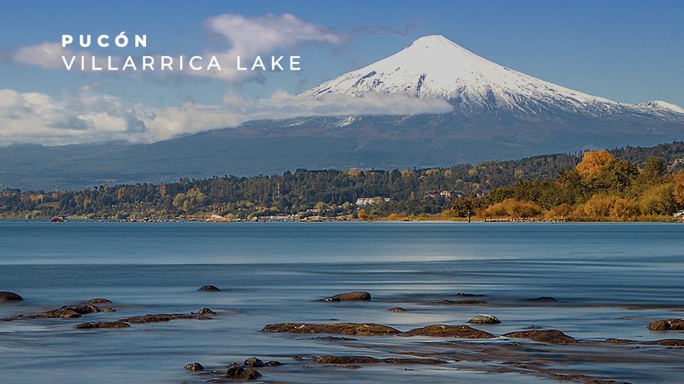 lake1.jpg