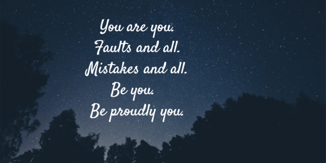 Be-You.png