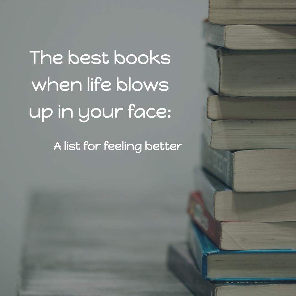 best books for feeling better.png