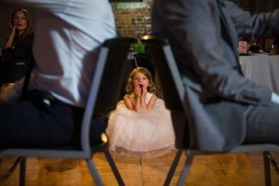 Kid friendly wedding venue.jpeg