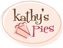 Kathy'sPies copy.jpg