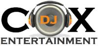 DJCox.png