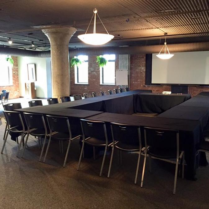 Meeting1.jpg