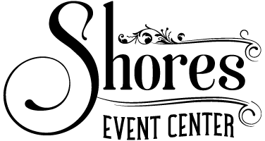 shores-logo-black.png