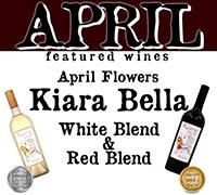 April WineWeb.jpg