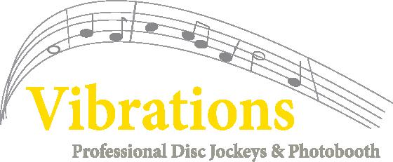Vibrations DJ.png