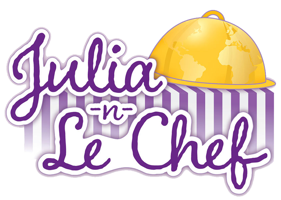 julia-n-le-chef-logo-new-(1).png