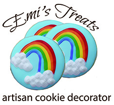 Emi Cookies.jpg