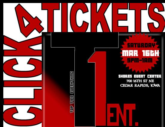 T1 Tickets.jpg