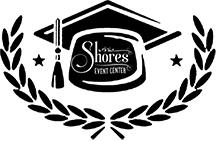 Graduation Banner.jpg