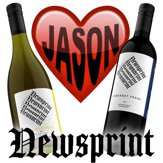 Newsprint Wine.jpg