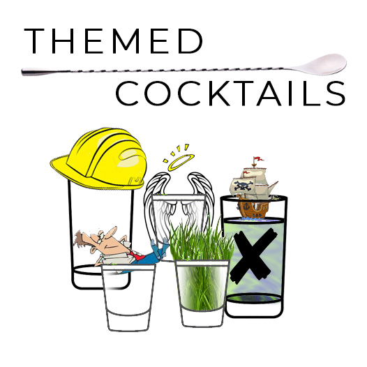 Themed Cocktails.jpg