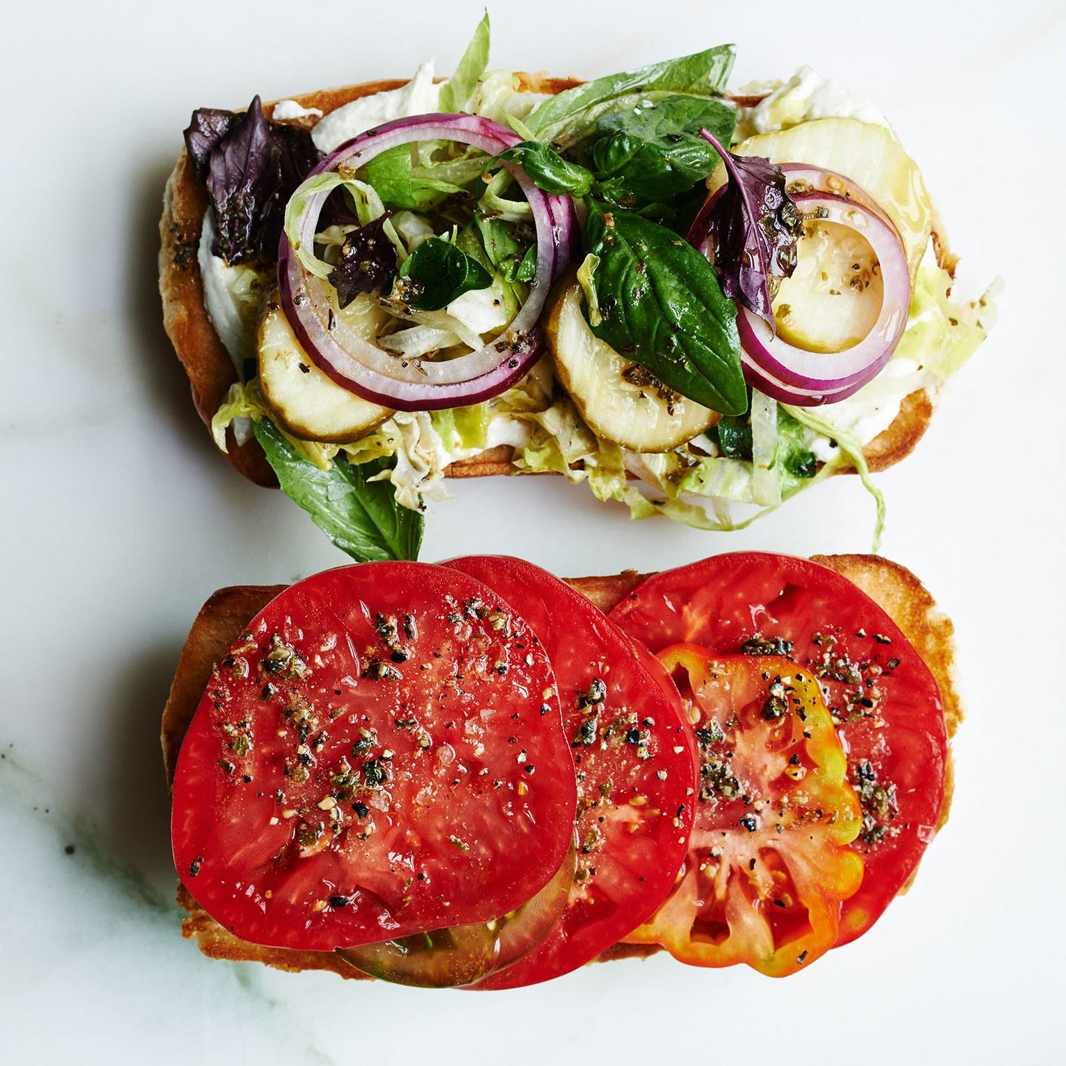 italian-tomato-hoagie1.jpg