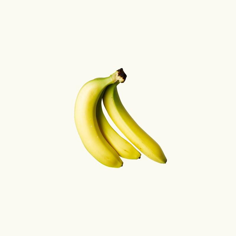 healthyish_banana.jpg