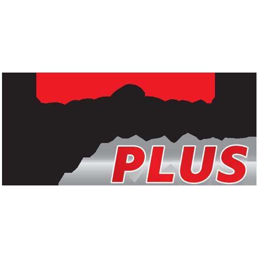 ComfortisPlus.png