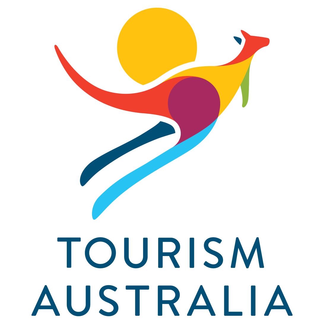 TourismAustralia copy.png