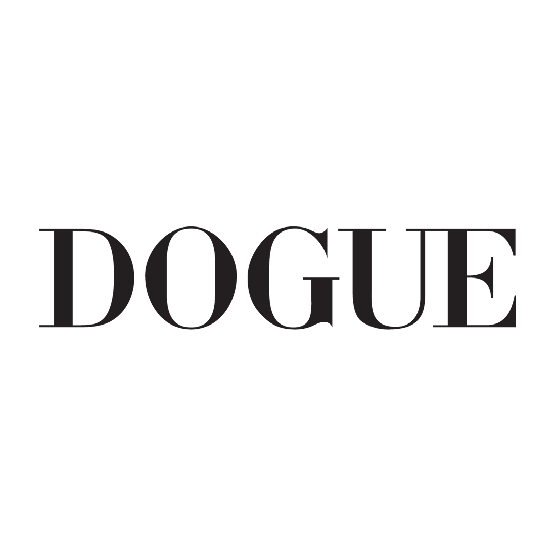 DogueLogo.png