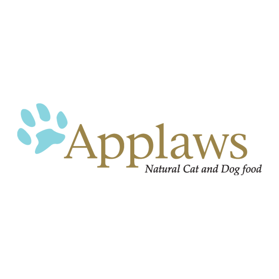 Applaws_Logo.png