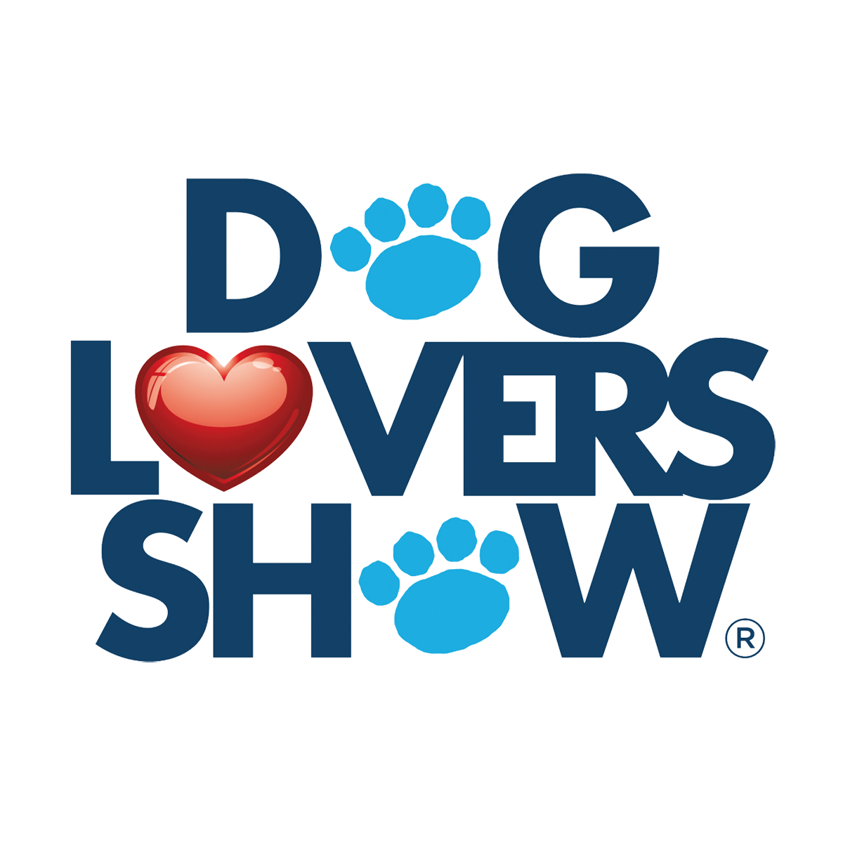DogLoversShow.png
