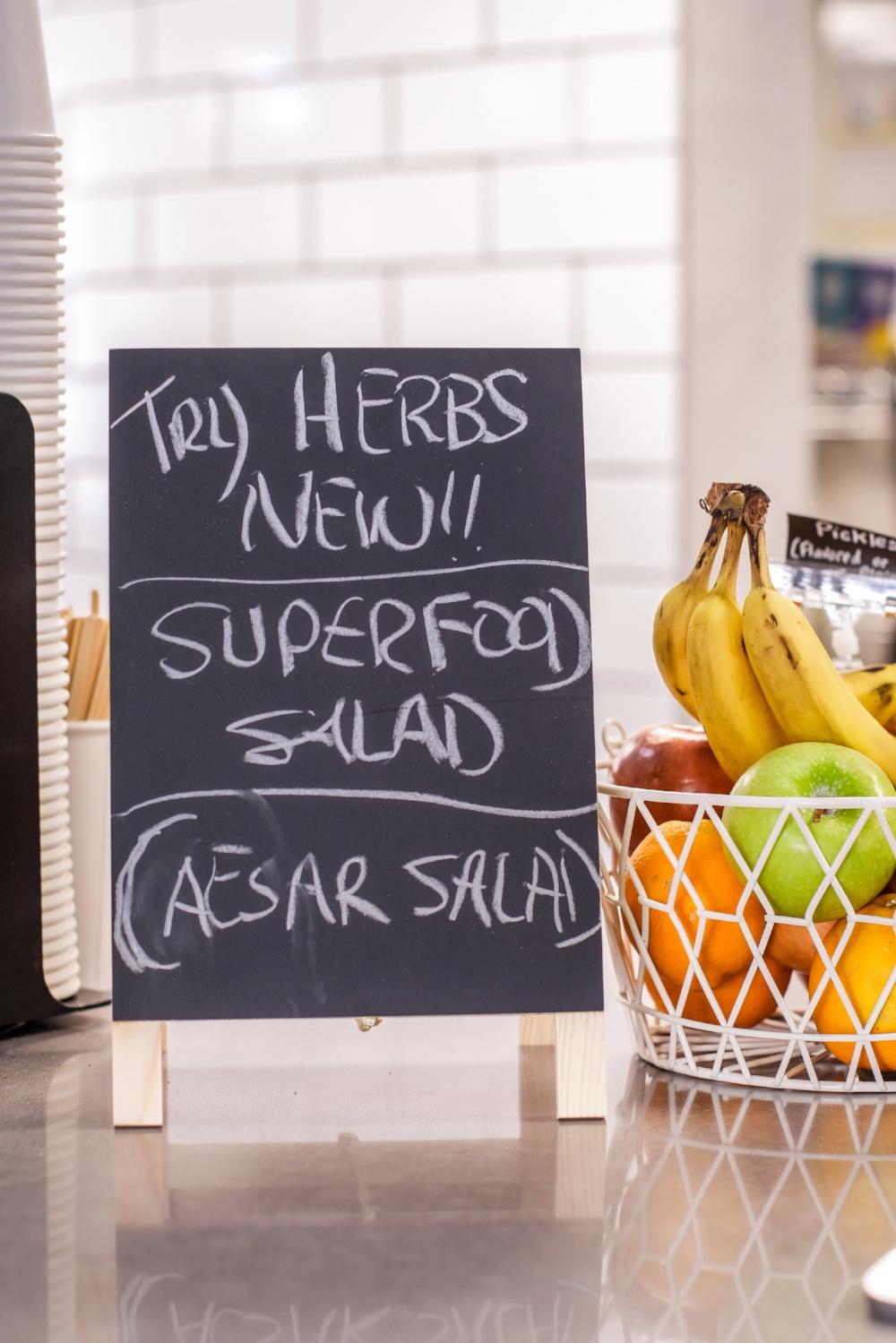 herbs_food (45 of 47).jpg