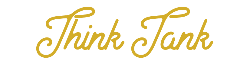 herbs_thinktank.png
