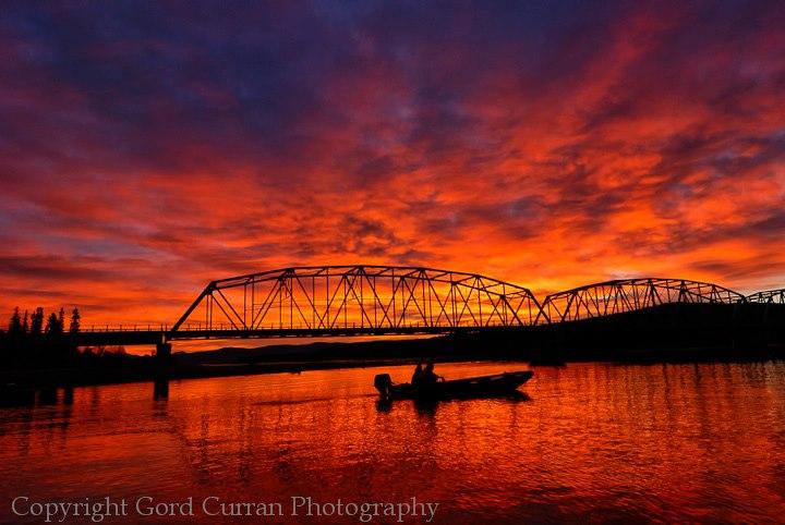 Bridge Fall 2012.jpg