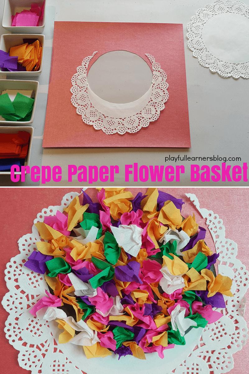 Crepe Flower Basket.png