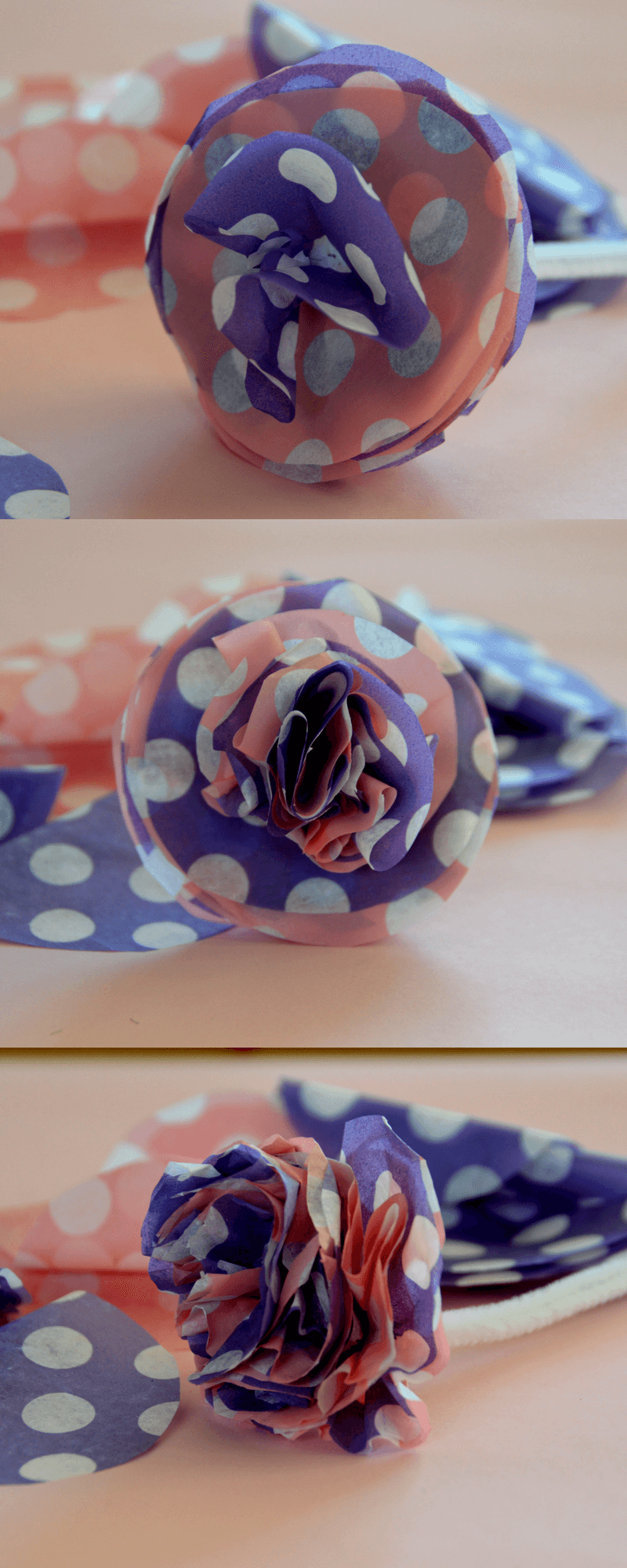 Tissue Paper Flowers Pin.png