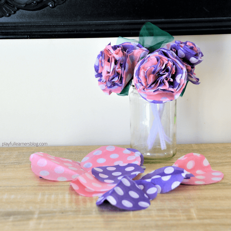 Tissue Paper Flowers Square.png