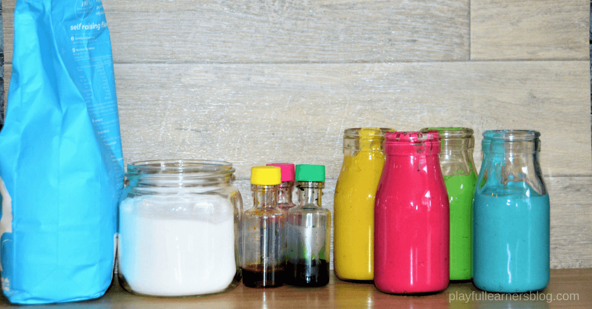 homemade-puffy-paint-for-kids