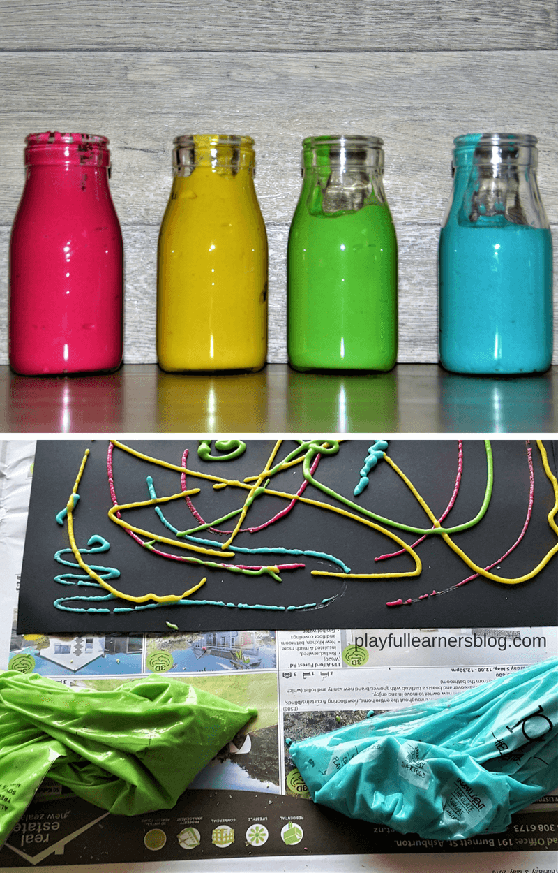 puffy-paint-recipe-for-kids