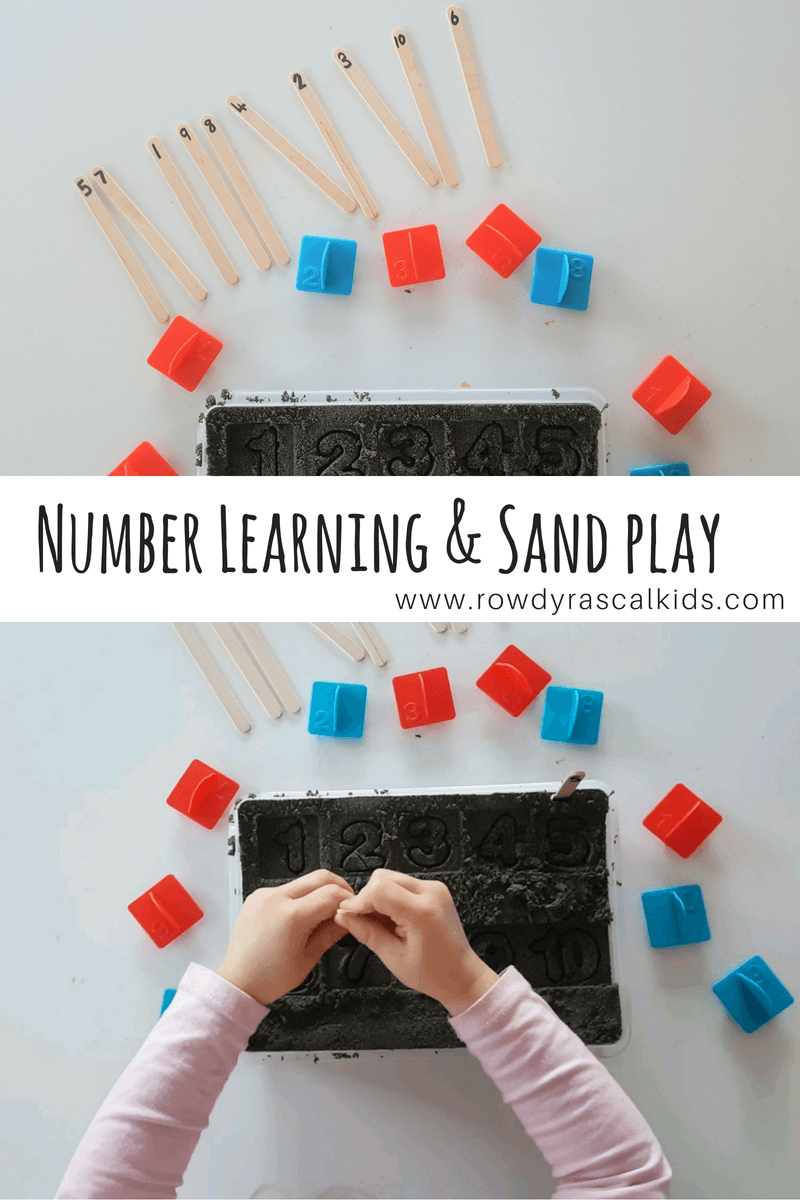 SAND STAMPS NUMBER LEARNING.png